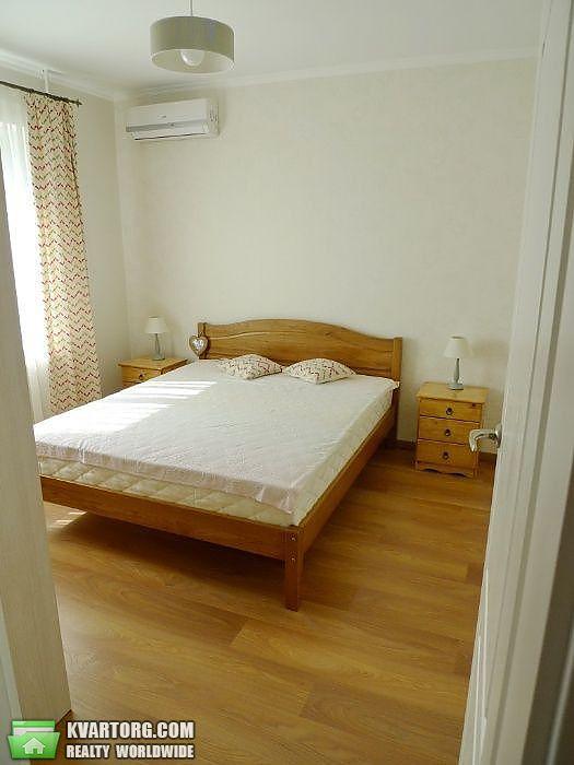 продам 2-комнатную квартиру Киев, ул. Лайоша Гавро 3 - Фото 1