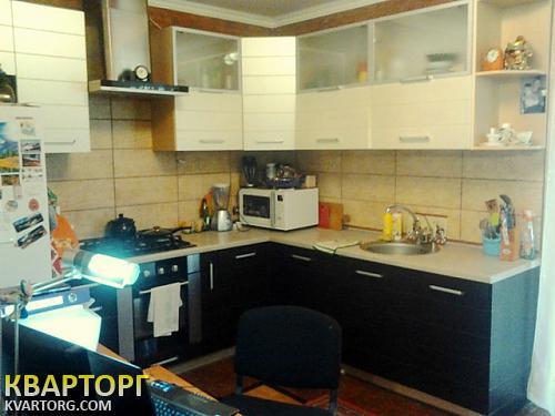 продам дом Днепропетровск, ул.золотые ключи - Фото 10
