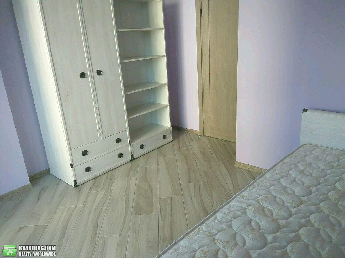 сдам 3-комнатную квартиру Киев, ул.Липковского  16в - Фото 2