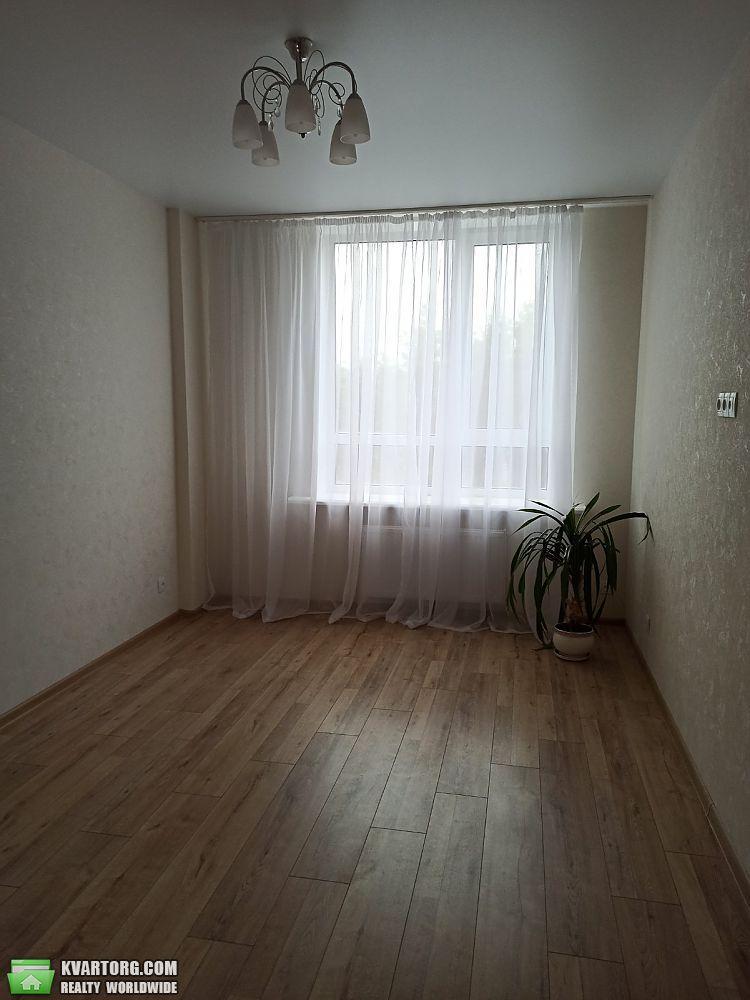 продам 1-комнатную квартиру Ирпень, ул.Университетская 9 - Фото 3
