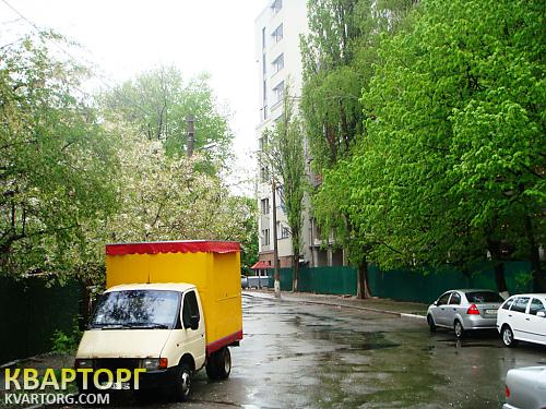 продам дом Киев, ул.чигорина - Фото 6