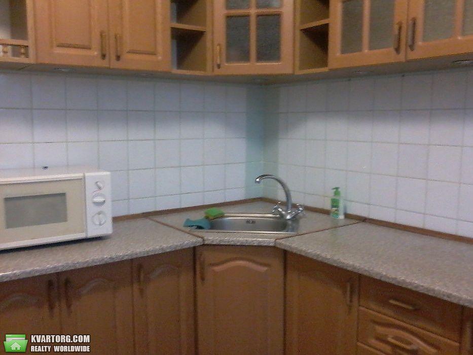 продам 2-комнатную квартиру Киев, ул. Героев Сталинграда пр 61 - Фото 1