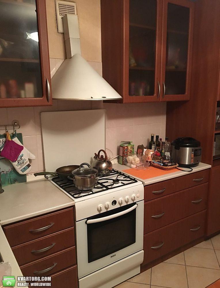 сдам 1-комнатную квартиру Вышгород, ул.Набережная - Фото 1