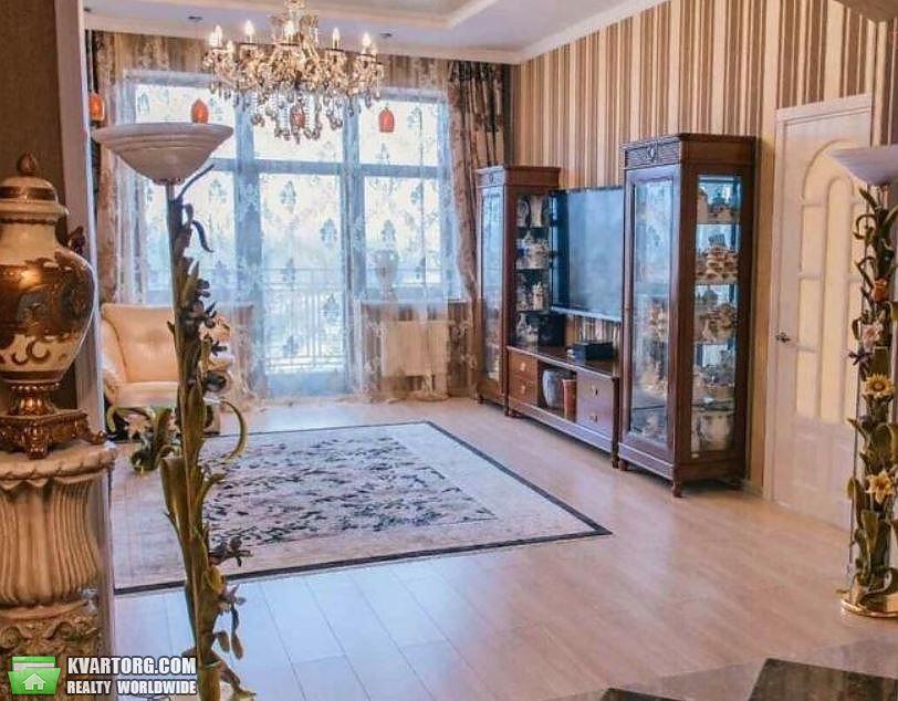 продам 3-комнатную квартиру Одесса, ул.Генуэзская улица 1А - Фото 7