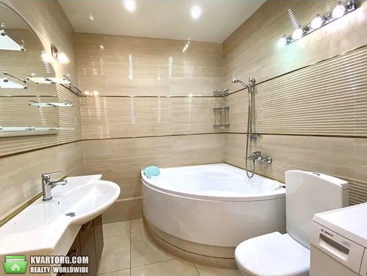 продам 3-комнатную квартиру Киев, ул. Голосеевский пр 62 - Фото 9