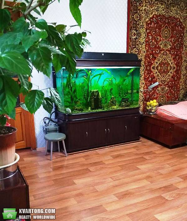сдам 3-комнатную квартиру. Одесса, ул.Итальянский бульвар . Цена: 79000$  (ID 2173620) - Фото 9