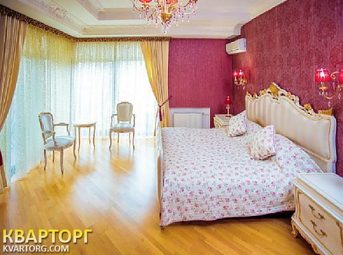 продам 5-комнатную квартиру Киев, ул.улица Дарвина 1 - Фото 10