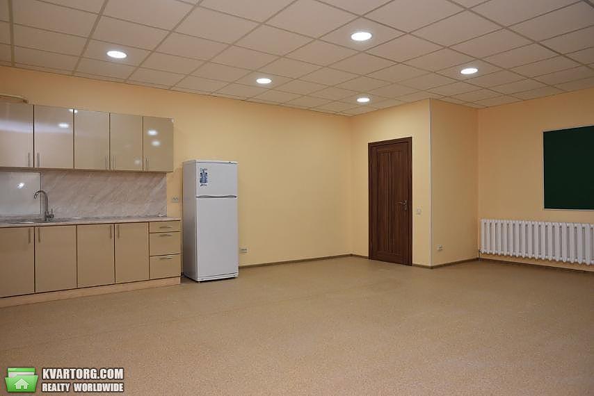 сдам офис Киев, ул. Бориспольская - Фото 1