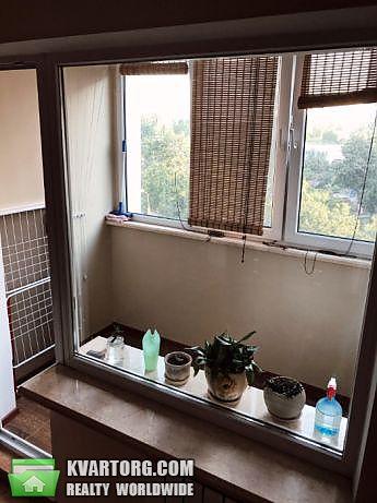 продам 3-комнатную квартиру Киев, ул. Озерная 4 - Фото 7