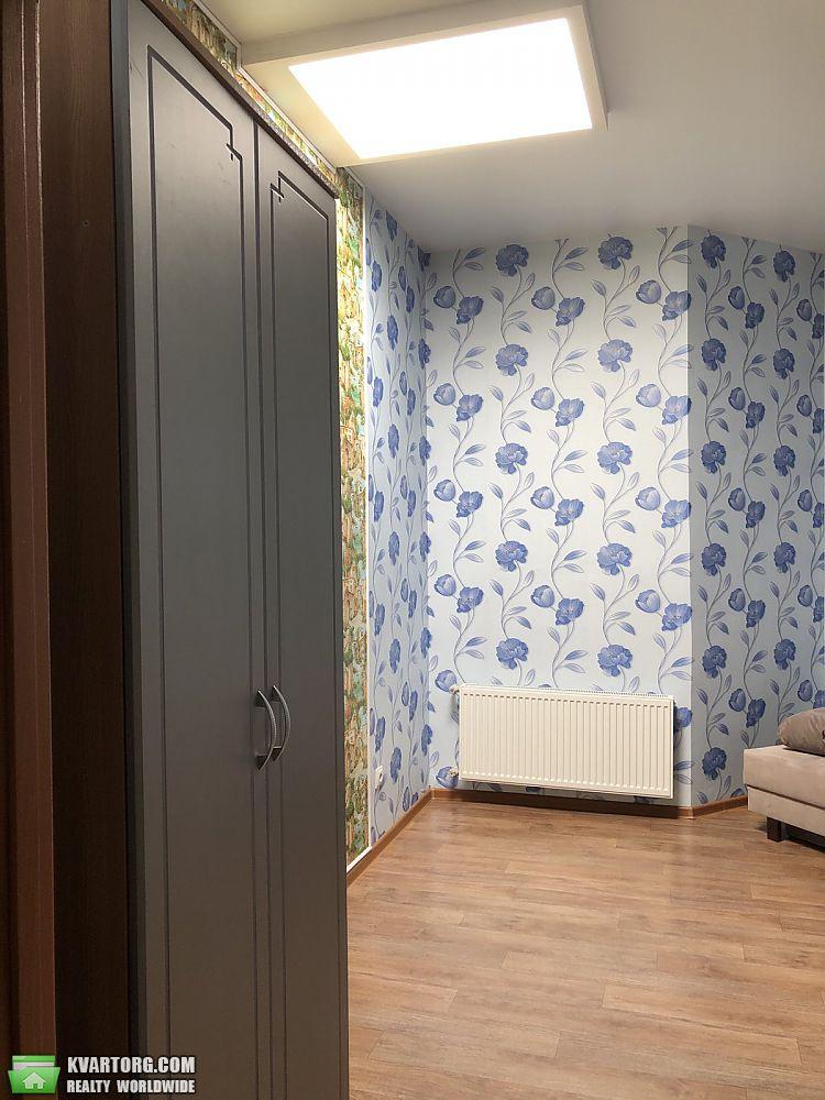сдам 2-комнатную квартиру Одесса, ул.Михаил Грушевский 39 - Фото 2