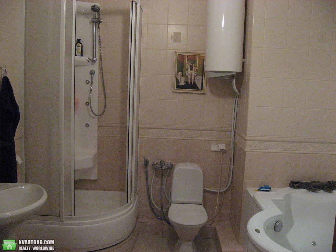 продам 3-комнатную квартиру Киев, ул.Провиантская 3 - Фото 8