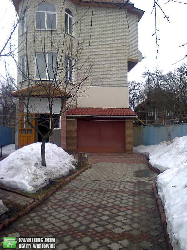 продам дом. Харьков, ул.шатиловка  . Цена: 180000$  (ID 2086492) - Фото 1