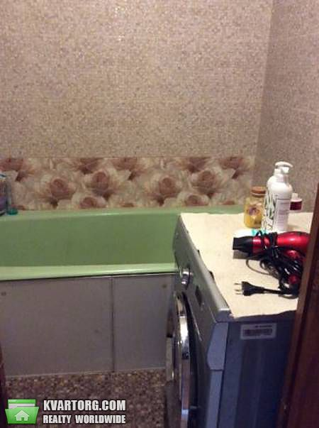 продам 3-комнатную квартиру Киев, ул. Лайоша Гавро 9е - Фото 6