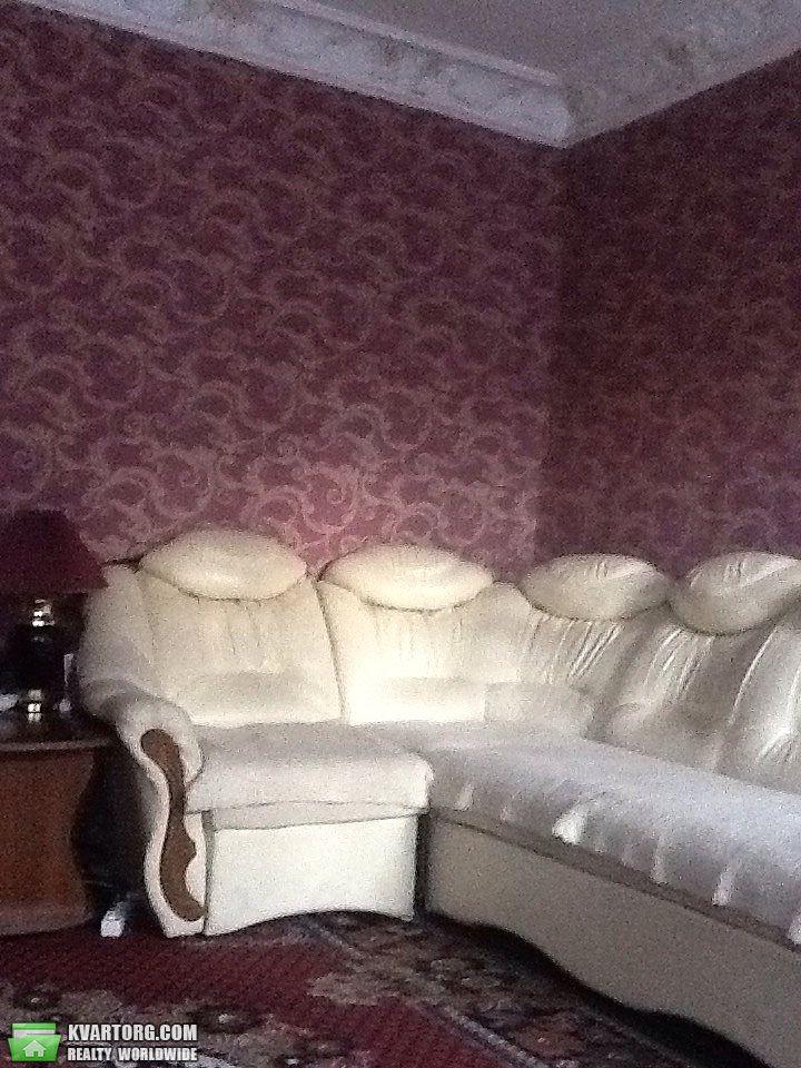 продам 3-комнатную квартиру. Одесса, ул.Заславского . Цена: 50000$  (ID 2112385) - Фото 2