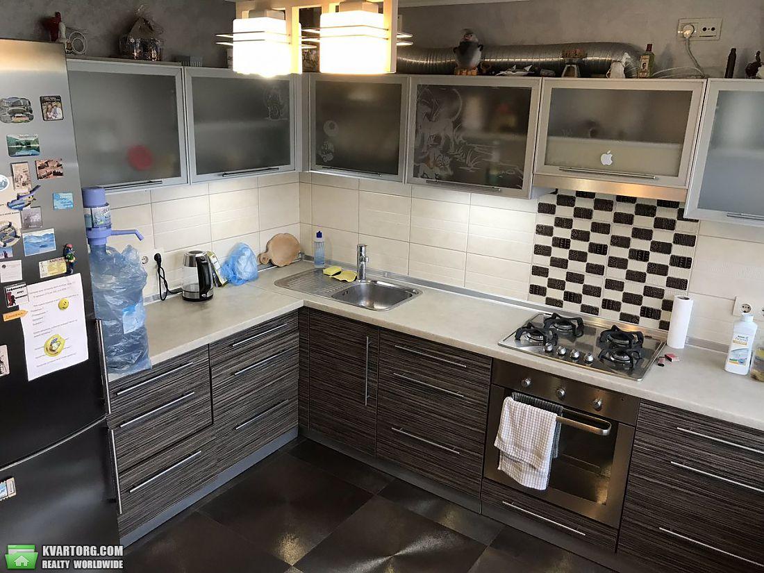 сдам 2-комнатную квартиру Ровно, ул.Степана Бандери 60а - Фото 2