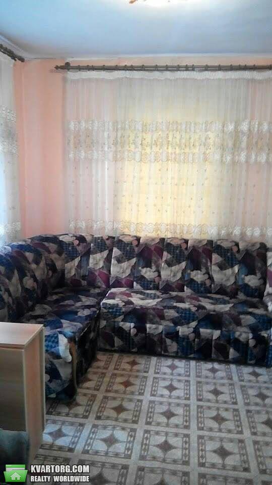продам дом Киевская обл., ул.Кагарлык - Фото 5