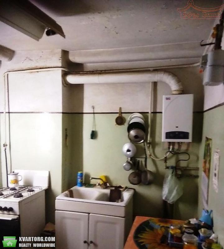 продам 2-комнатную квартиру. Одесса, ул.Бунина . Цена: 35000$  (ID 2173654) - Фото 3