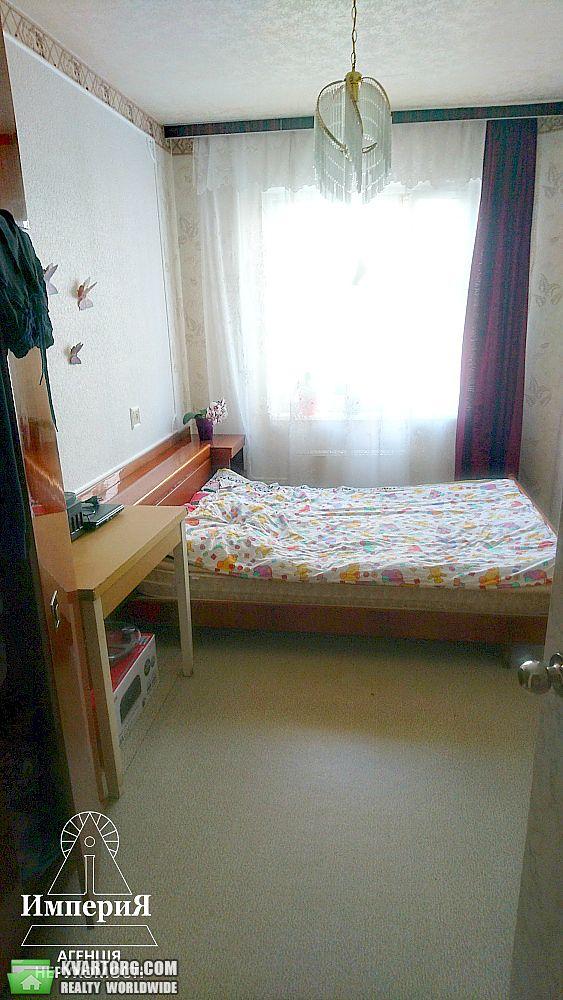 продам 3-комнатную квартиру Киевская обл., ул.Павличенко - Фото 4