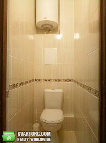 сдам 2-комнатную квартиру. Киев, ул.вознесенский спуск 14. Цена: 571$  (ID 2099592) - Фото 10