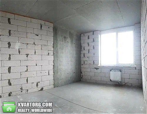 продам 3-комнатную квартиру Киев, ул. Обуховская 137а - Фото 3