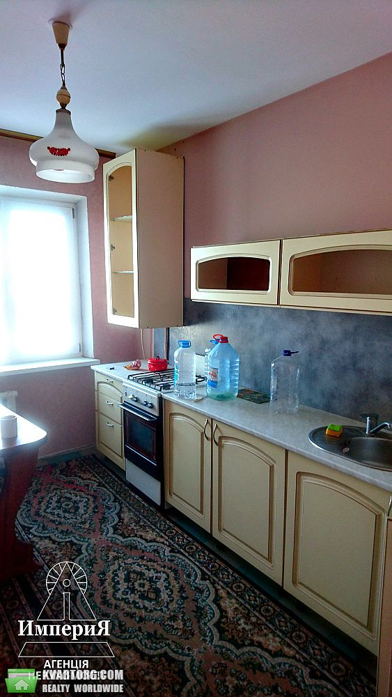 продам 3-комнатную квартиру Киевская обл., ул.Ивана Мазепы 45 - Фото 2