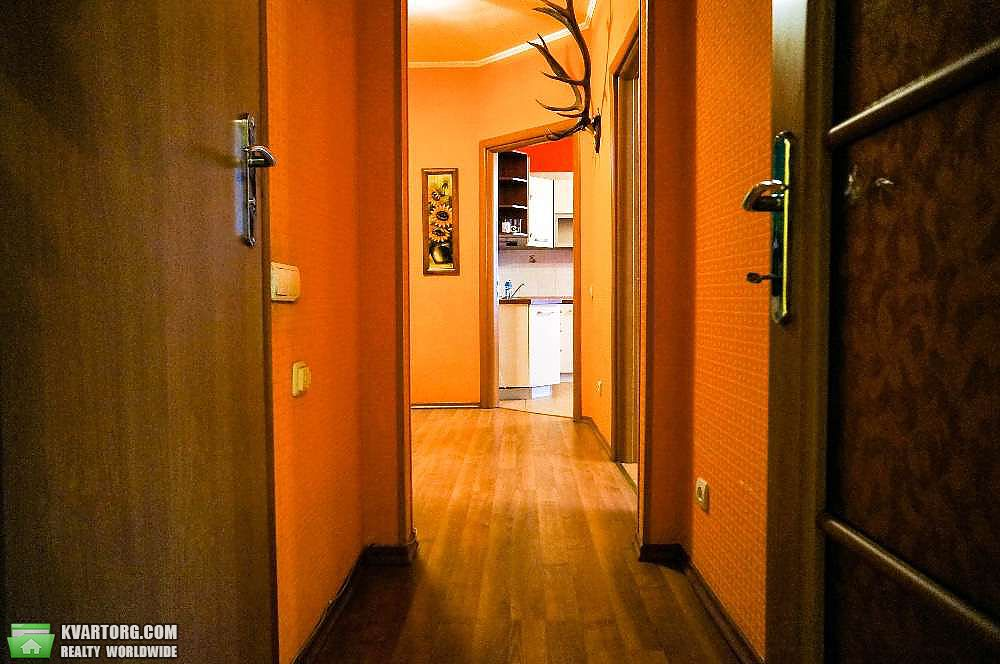 продам 2-комнатную квартиру. Киев, ул.Ахматовой 45. Цена: 88000$  (ID 2027760) - Фото 6