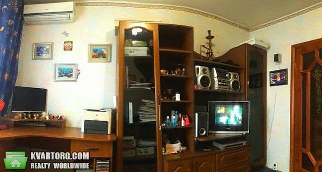 продам 3-комнатную квартиру. Киев, ул. Ревуцкого 25. Цена: 59900$  (ID 2085519) - Фото 4
