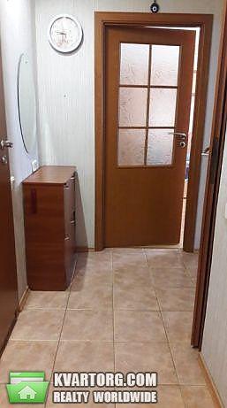 сдам 2-комнатную квартиру Киев, ул. Навои пр 78 - Фото 7