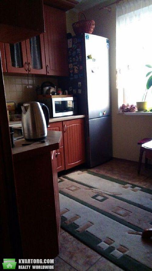 продам 3-комнатную квартиру. Киев, ул. Григоренко пр 38а. Цена: 75000$  (ID 1795898) - Фото 2