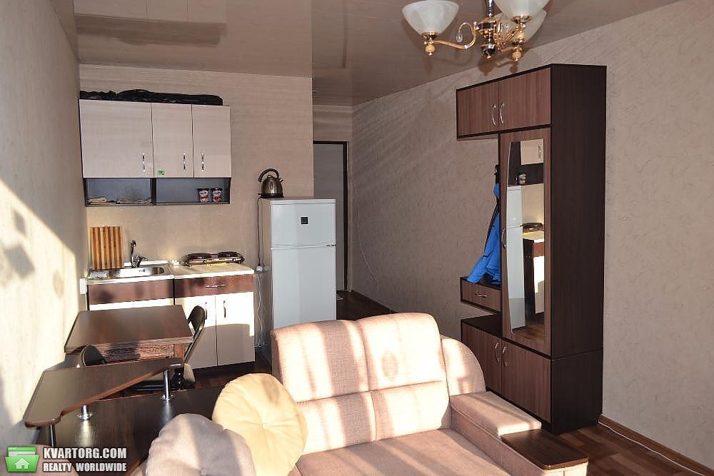 продам 1-комнатную квартиру Харьков, ул.гарибальди - Фото 1