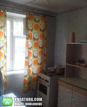 продам 1-комнатную квартиру Харьков, ул.Героев Сталинграда пр - Фото 5