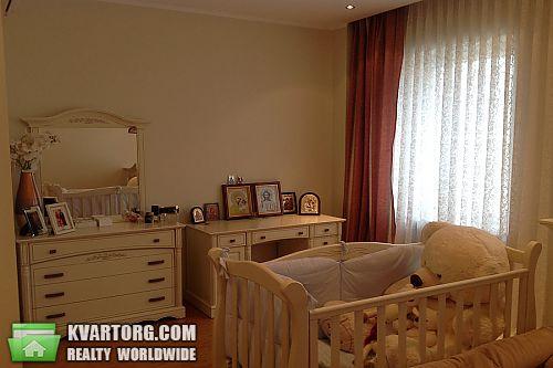 продам 2-комнатную квартиру Днепропетровск, ул.центр - Фото 4