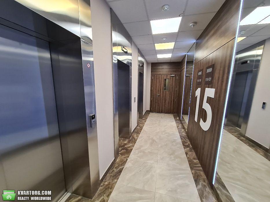 продам 2-комнатную квартиру Киев, ул. Никольско-Слободская 1 - Фото 5