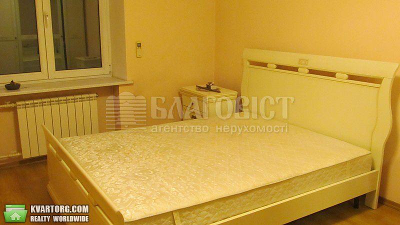 сдам 5-комнатную квартиру. Киев, ул. Тополевая 4. Цена: 800$  (ID 2112109) - Фото 5