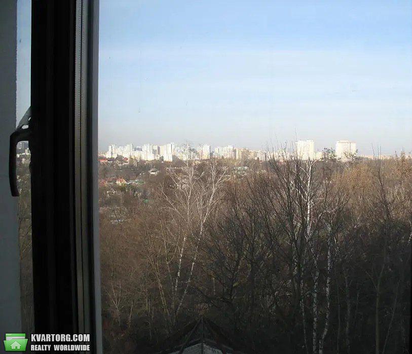 продам 4-комнатную квартиру Киев, ул. Полянская 22А - Фото 5
