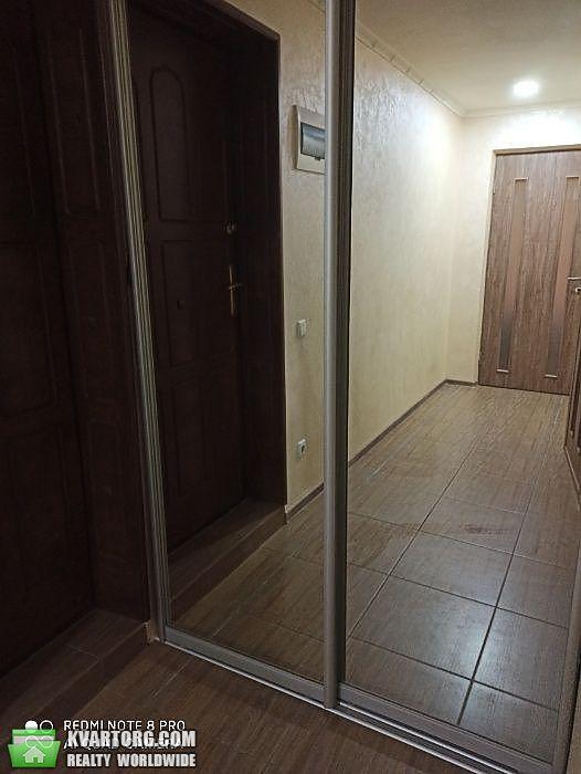 продам 1-комнатную квартиру Киев, ул. Малиновского 25а - Фото 3