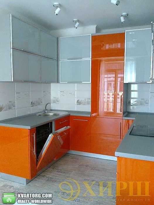 продам 2-комнатную квартиру. Киев, ул.Луценко 6. Цена: 60000$  (ID 2027672) - Фото 3