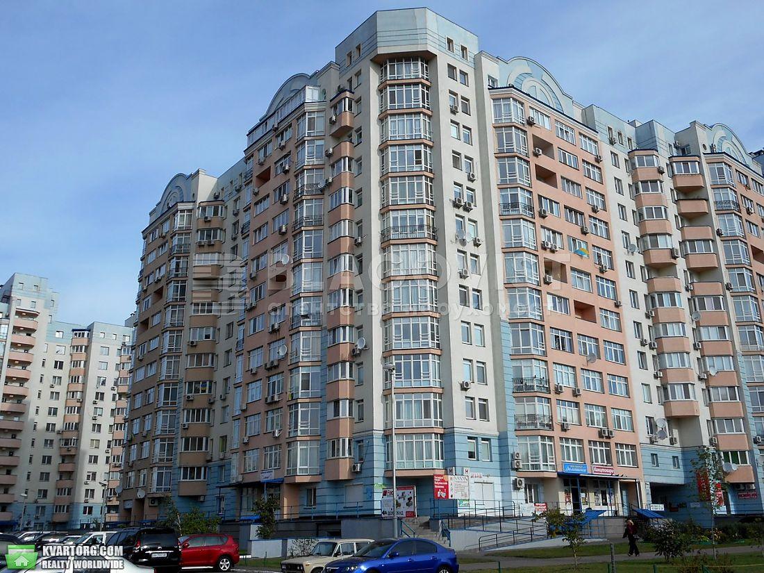 продам офис Киев, ул. Ломоносова 54 - Фото 2