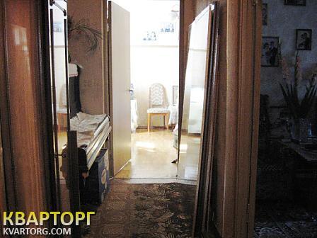 продам 4-комнатную квартиру. Киев, ул. Бальзака 68. Цена: 55000$  (ID 1221694) - Фото 5