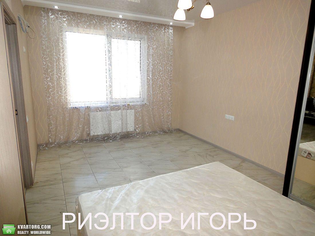 сдам 1-комнатную квартиру. Одесса, ул.Левитана . Цена: 245$  (ID 2016422) - Фото 6