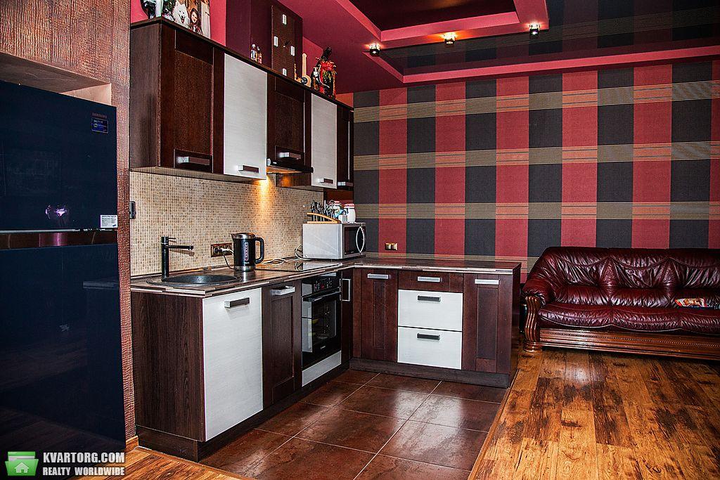 продам 2-комнатную квартиру Днепропетровск, ул.77000 - Фото 2