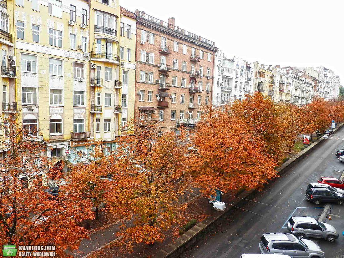 сдам 2-комнатную квартиру Киев, ул. Антоновича 25 - Фото 10