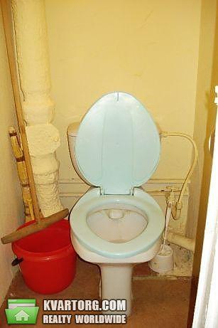 продам 1-комнатную квартиру. Киев, ул. Закревского 63. Цена: 27000$  (ID 2070745) - Фото 6