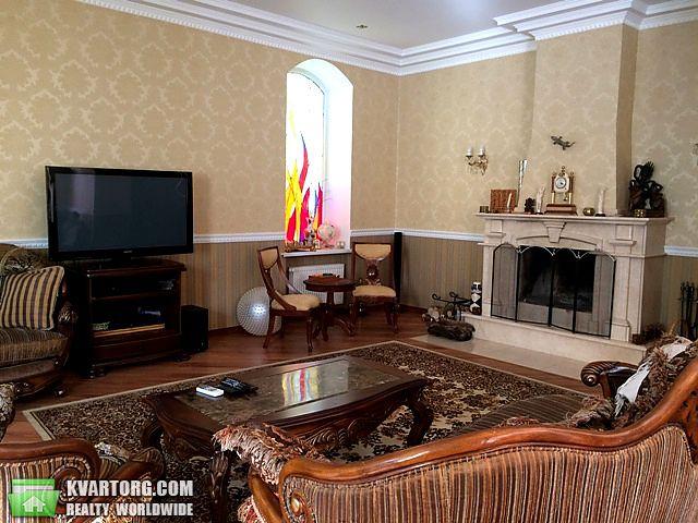 продам дом Одесса, ул.Фонтанская дорога - Фото 10