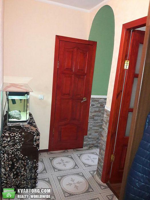 продам 1-комнатную квартиру. Киев, ул. Свободы пр 30а. Цена: 32000$  (ID 2085309) - Фото 2