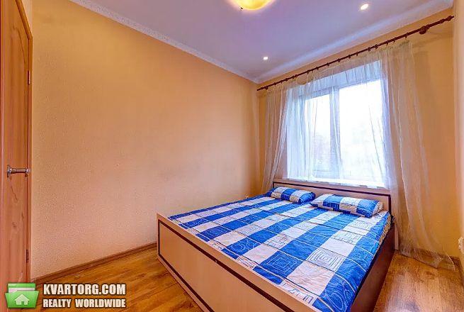 сдам 3-комнатную квартиру Киев, ул. Большая Васильковская 114 - Фото 7