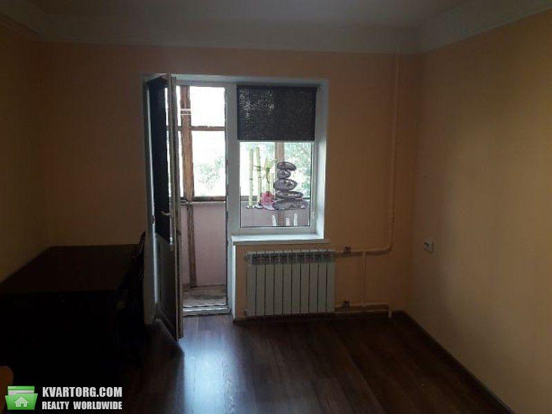 продам 1-комнатную квартиру. Киев, ул. Лайоша Гавро 4. Цена: 29000$  (ID 2112454) - Фото 1