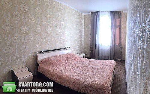 сдам 3-комнатную квартиру Киев, ул. Жилянская 118 - Фото 5