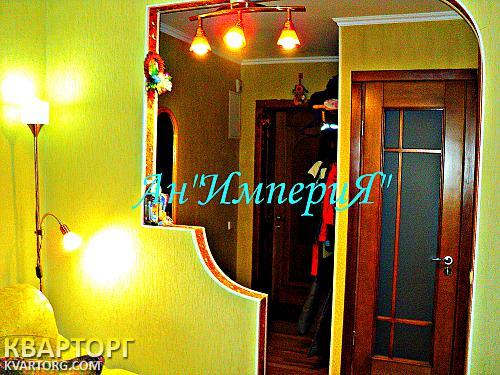 продам 3-комнатную квартиру Киевская обл., ул.Бульвар Победы 44 - Фото 2