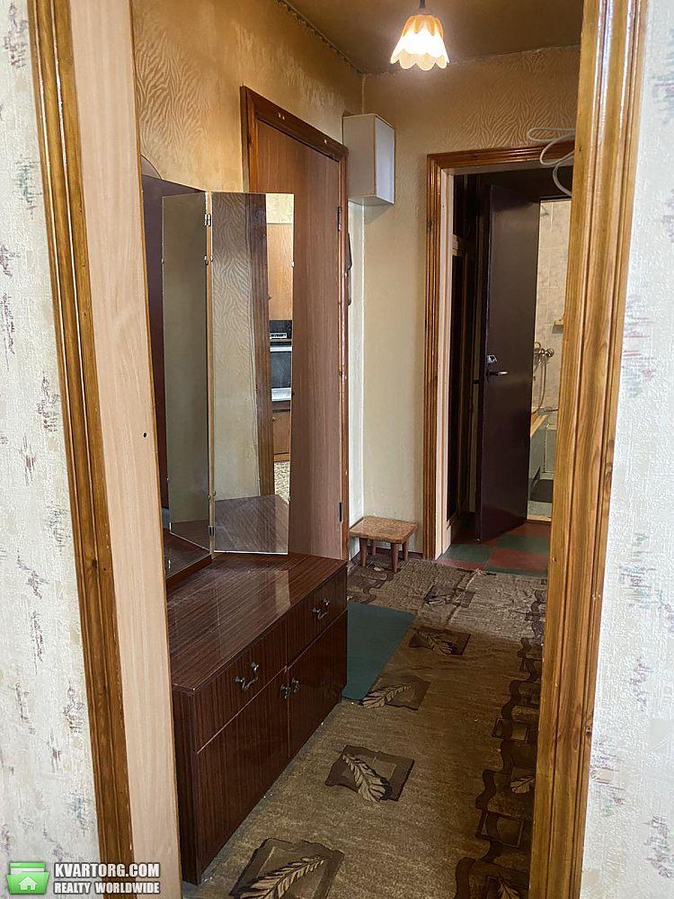 сдам 2-комнатную квартиру Днепропетровск, ул.Донецкое шоссе 103 - Фото 9